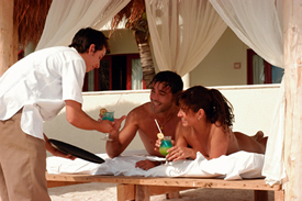 blog adults only hotels