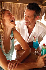 Couples All Inclusive Resorts