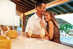 Couples All Inculsive Resorts